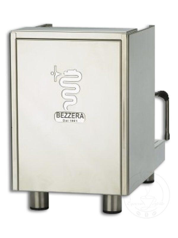 Bezzera BZ09 S