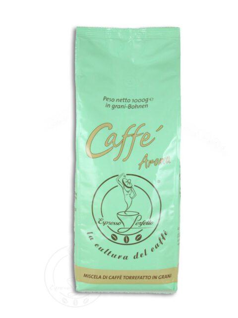 Perfetto Espresso Crema Aroma 1000g
