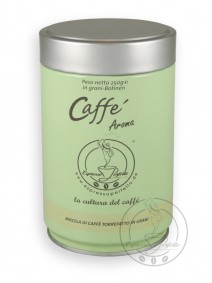 Perfetto Espresso Crema Aroma 250g
