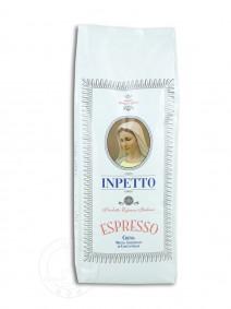 Inpetto Espresso 1000g