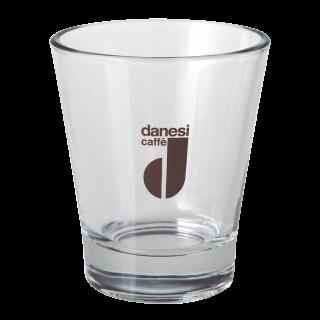 Danesi Espressoglas