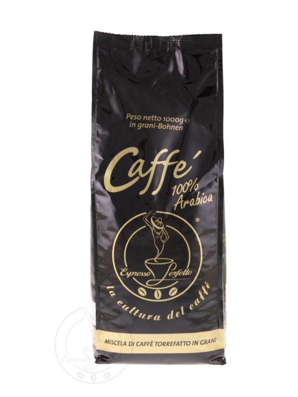 Perfetto Espresso 100% Arabica