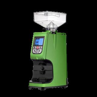 Eureka Atom groen