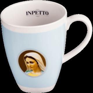 Inpetto Koffie beker