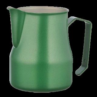 Motta Melkkan Groen 0.35L