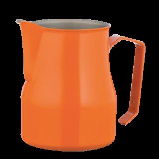 Motta Melkkan Oranje 0.5L