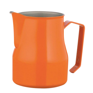 Motta Melkkan Oranje 0,75L