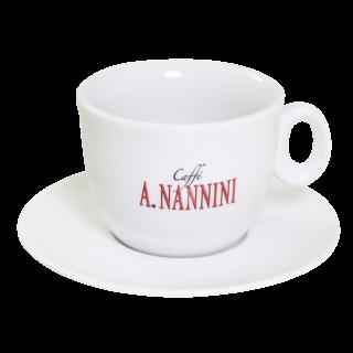 Nannini Cappuccino beker