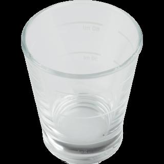 Nuova Ricambi Shotglas