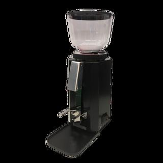 Profitec for Espresso Perfetto pro M54 handmatig zwart
