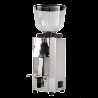 Profitec for Espresso Perfetto pro M54 handmatig