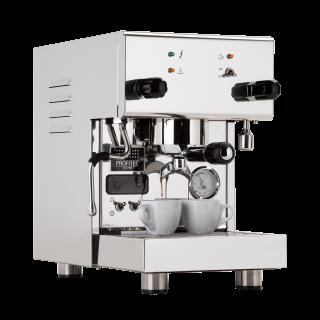 Profitec Pro 300 dual boiler