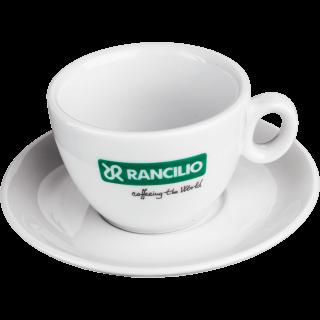 Rancilio Cappuccino beker